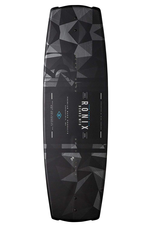 Ronix Vault Wakeboard