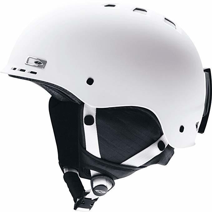 Smіth Oрtісѕ Unisex Adult Holt snow sport Helmet