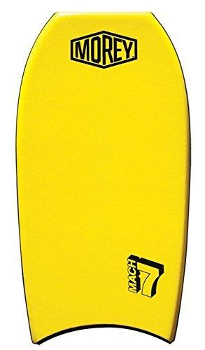 Wham-O Mach 7 Body Board, 42